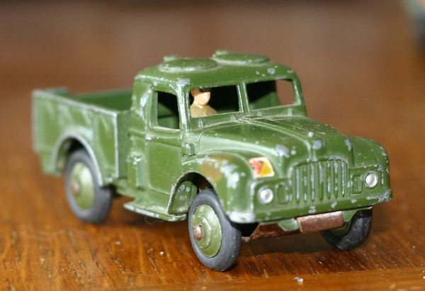 Dinky militaires img3213