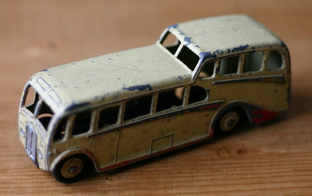 les bus Dinky img3312
