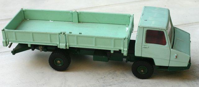 img3443