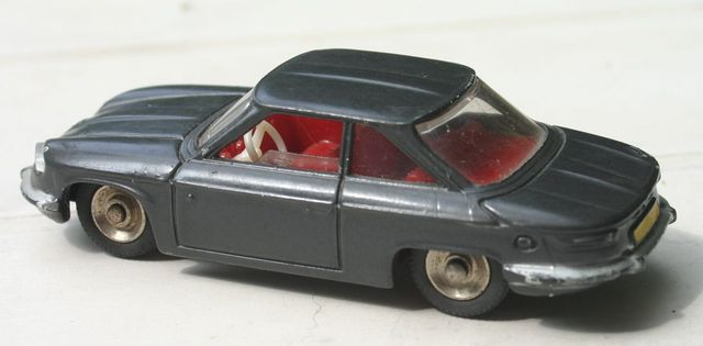 img3494